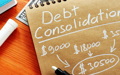 Top Debt Consolidation Lenders
