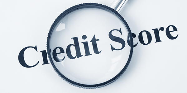 How to Establish a Credit Score