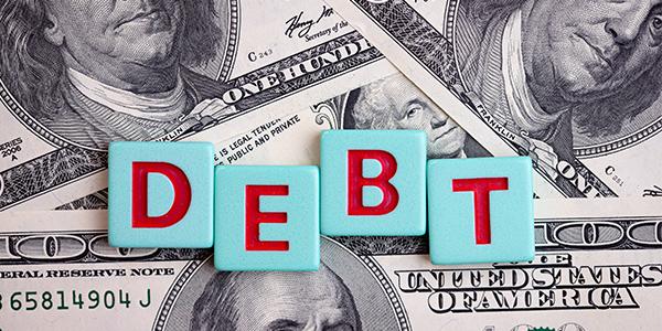 Long Term Debt vs Short Term Debt
